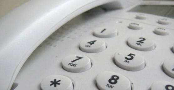 Telefon kapama ücretlerini ödemeyin