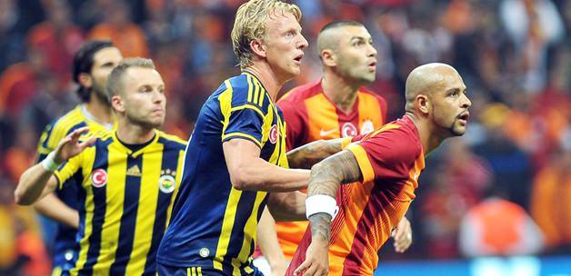 TFF'den Süper Lig'de devrim gibi karar!