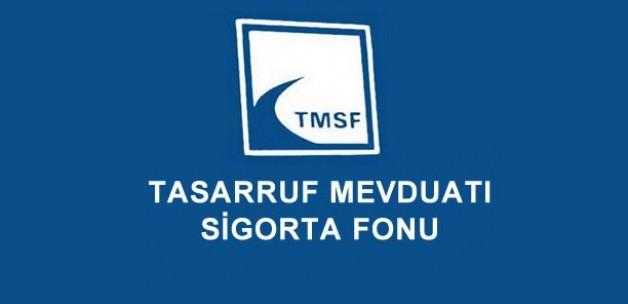 TMSF'ye 2 yeni üye birden atandı