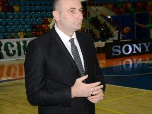 Torku Konyaspor Yenilgiyi Eksiklere Bağlıyor