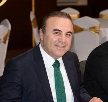 Torku Konyaspor'da Gözler Medicana Sivasspor Maçında!