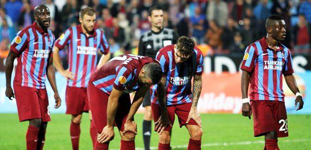 Trabzonspor sahadan çekilirse ne olur?