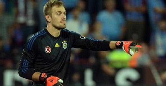 Trabzonspor'a gidecek mi?