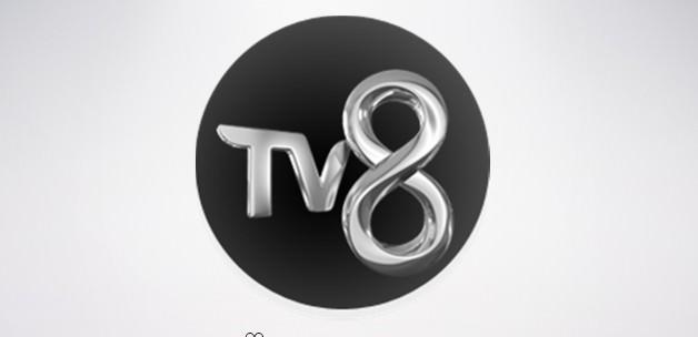 TV8'de iki program yayından kaldırıldı