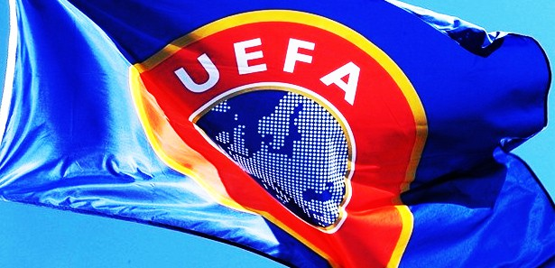 UEFA'da devrim!