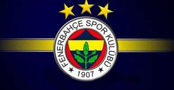 Fenerbahçe'den Jesus açıklaması