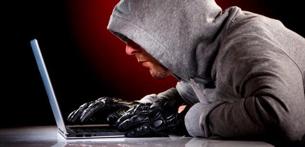 Üniversiteli hackera 2 yıl hapis cezası