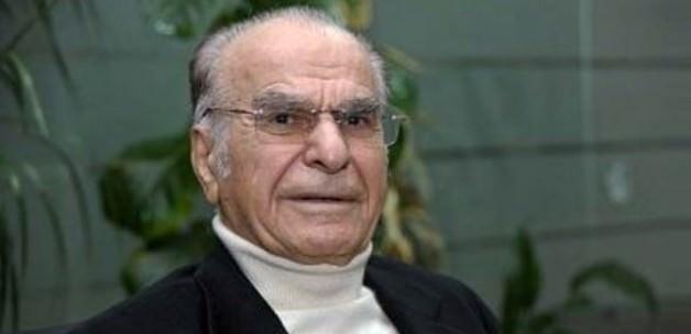 Ünlü iş adamı Ahmet Keleşoğlu vefat etti
