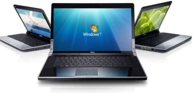Windows 7 için bugün son gün
