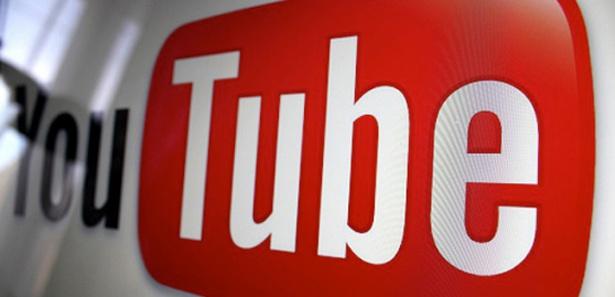 YouTube'da GIF dönemi mi başlıyor?