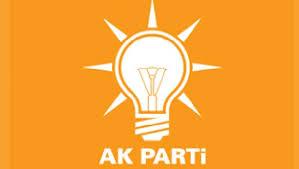 İşte AK Parti'nin seçim beyannamesi...