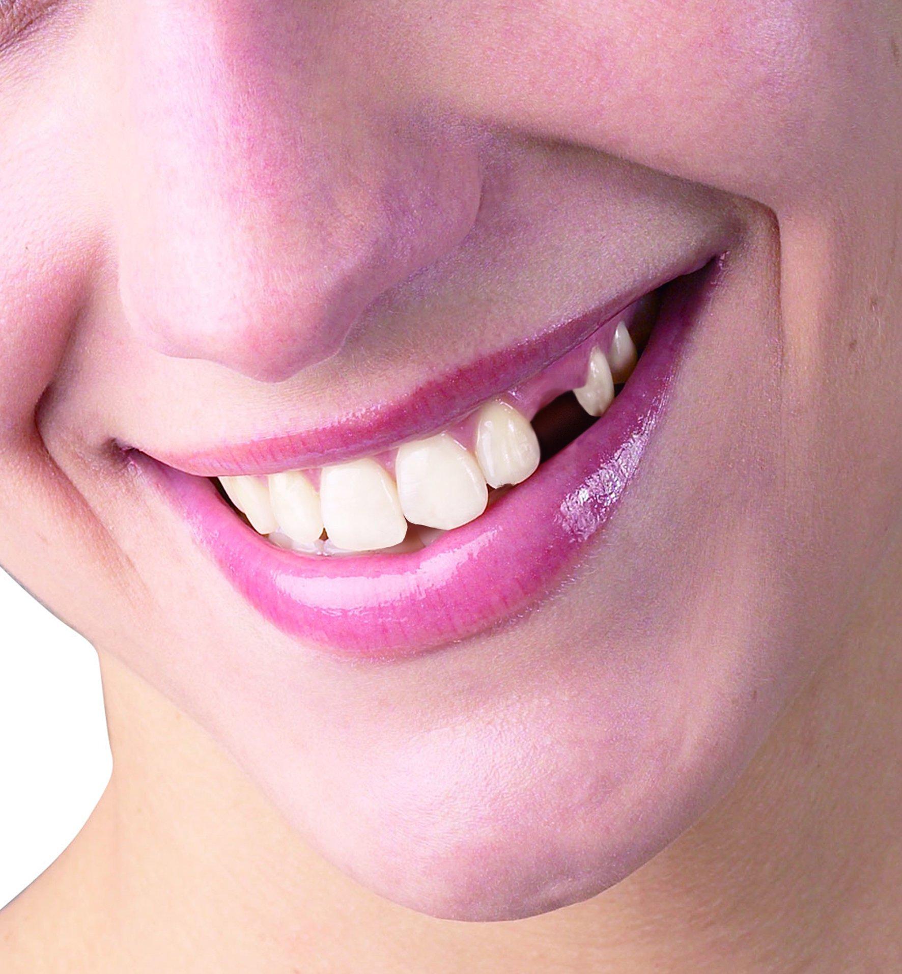 Çocuğunuza Eğlenerek Diş Fırçalama Alışkanlığı Kazandırmanın 10 Kuralı