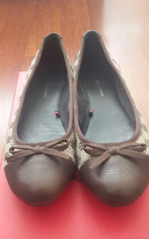 Ayakkabılarınıza İkinci Bir Şans Verin