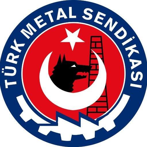 Türk Metal Sendikası Aksaray Şubesinden 1 Mayıs Açıklaması