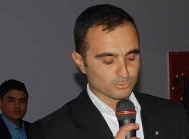 Anadolu Gençlik Derneği'nden Miraç Kandili Mesajı