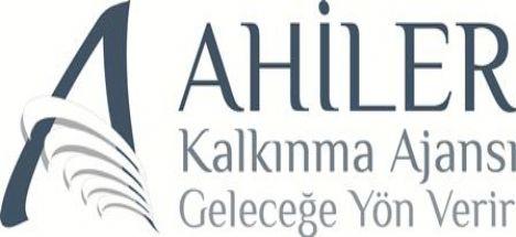 AHİKA Yönetim Kurulu Toplantısı Kırıkkale'de Yapılacak
