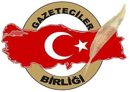 Aksaray Gazeteciler Birliğinin, Basın bayramı Mesajı!