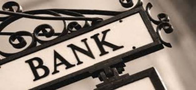 Bankalar artık zorla sigorta yapmayacak