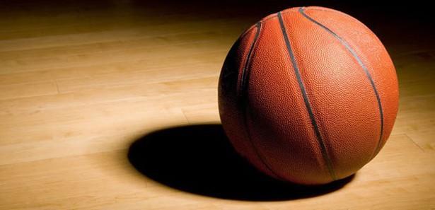 Basketbolda liginde toplu sonuçlar