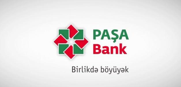BDDK'dan izin çıktı! Yeni banka geliyor