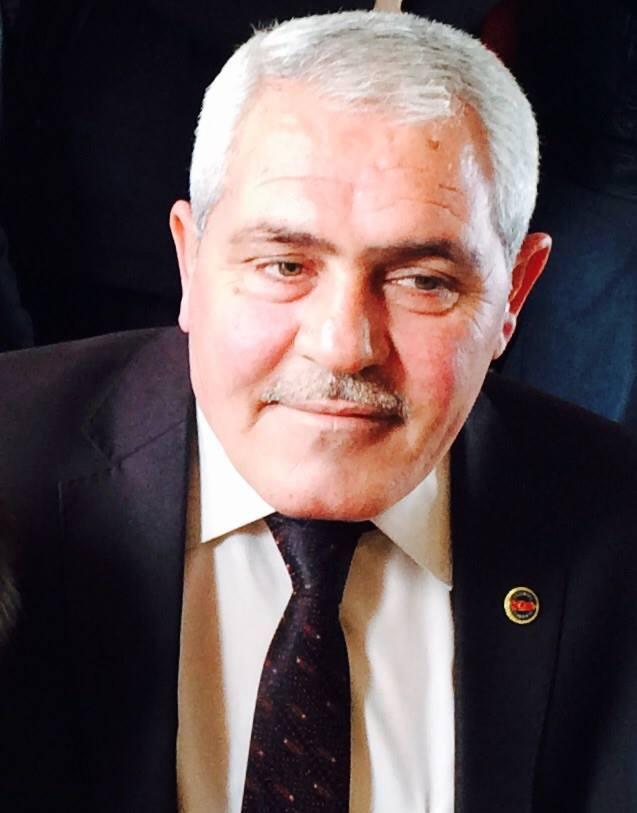 Başkan Alçay'dan CHP Genel Başkanı Kılıçdaroğluna tepki