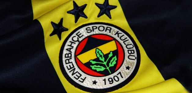 Belediyeden sürpriz talep! Fenerbahçe...