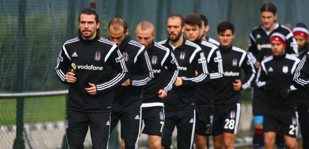 Beşiktaş UEFA maçı hangi kanalda, saat kaçta?