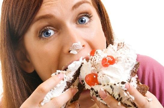 Dikkat bu yiyecekler bağımlılık yapıyor!