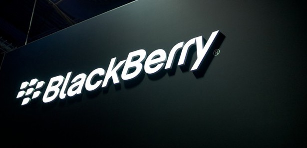 BlackBerry kendini imha eden telefon yapacak