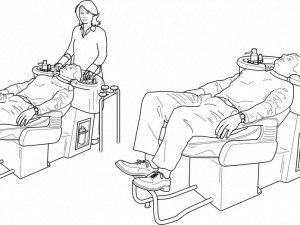 Konya'da fizik tedavi hastalarına iyi haber