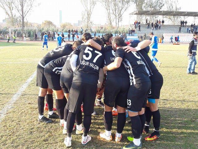 68 Aksaray Belediye Spor Bal liginde dolu dizgin yoluna devam ediyor…
