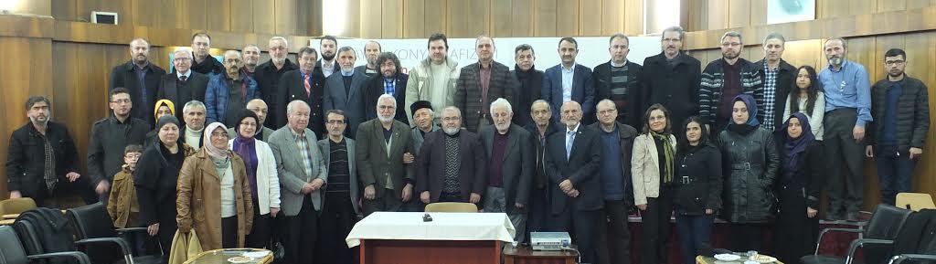 """Hüseyin Üzülmez: """"İslâmî ölçülerde Miras Taksimi Kültürümüzü Kaybettik"""""""