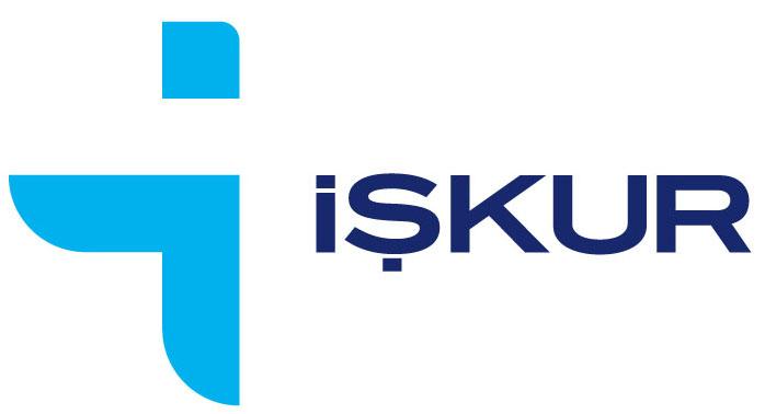 İşkur'dan İşgücü Piyasası Açık İş İstatistikleri Çalışması