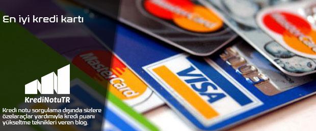 Sigortalı Olmayanlar Nasıl Kredi Kullanır