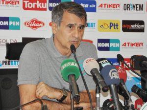 Bursaspor Galibiyeti Son Dakikada kopardı