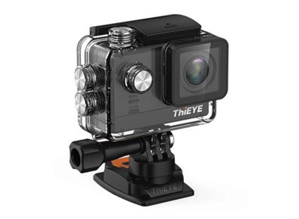 Aksiyon Kamerası Tavsiye