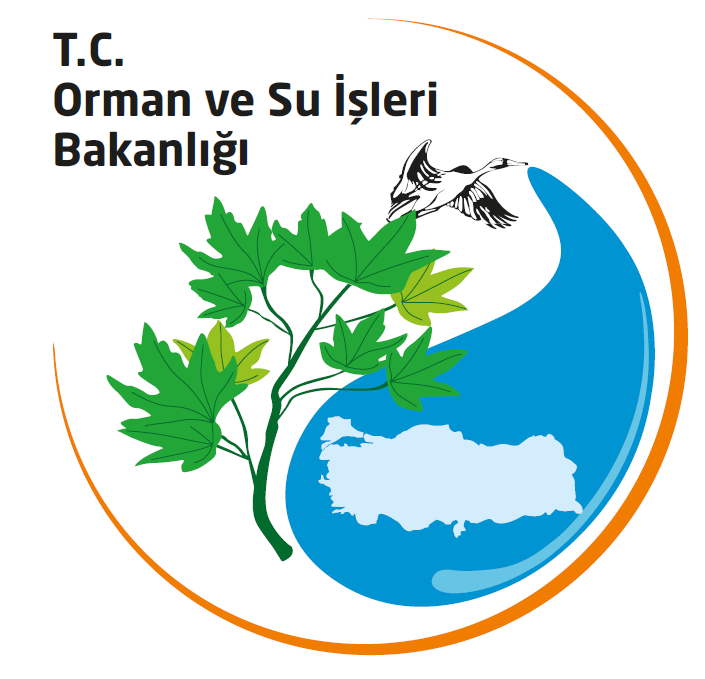 Orman ve Su İşleri Bakanlığından çok önemli açıklama!