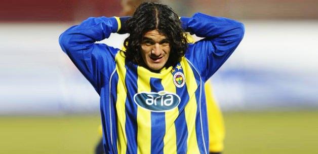 Büyük sürpriz! Ortega Türkiye'ye geliyor