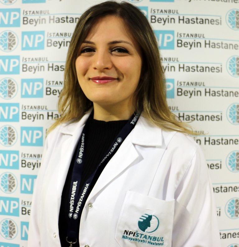 Yrd. Doç. Dr. Gizem Köse, Vitamin, ani sıcaklık değişikliklerinde koruyor!