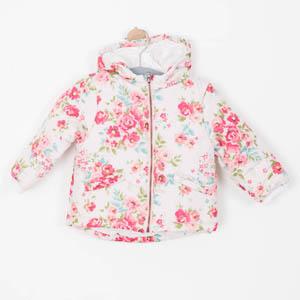 Çocuk Giyim Mağazaları