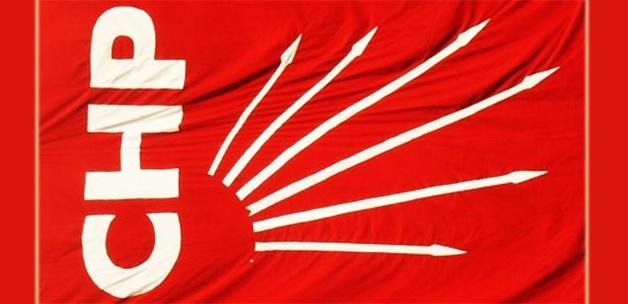 CHP seçim barajı teklifini açıkladı
