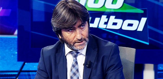 Dilmen: Ancelotti'yi getirseler böyle olmazdı!