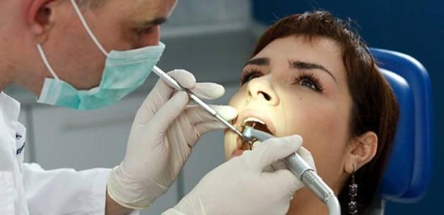 Diş hastalıklarını önlemenin yolu