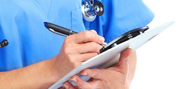 Doktorlara bonzai eğitimi
