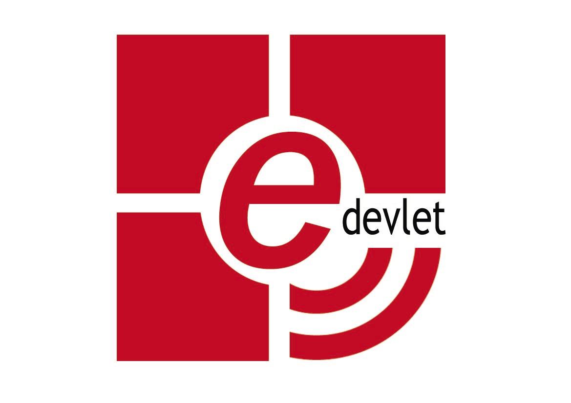 E-Devlet'in Kapsamı genişliyor