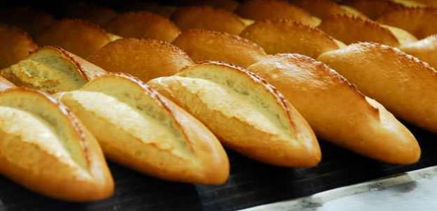 Ekmek haberlerine sert yanıt: Saygısızlık
