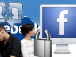 Sosyal Medya Boşanma Sebebi!