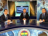 """Vitor Pereira: """"Şampiyon olmak ve kupalar kazanmak"""""""