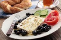 Tatlınızı yemekten 2 -3 saat sonra tüketin
