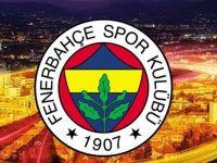 Fenerbahçe Alev'i Yaktı!